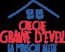 Crèche Graine d'Eveil - La Maison bleue